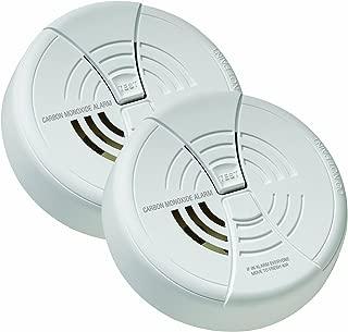 First Alert CO250 CO250CN2 Carbon Monoxide Alarm