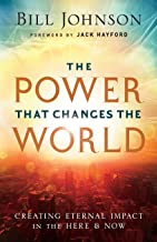 power of change church