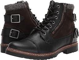9a709958dee Freebird by steven boots