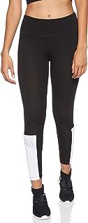 Puma Athletics 7 8 Graphic Leggings Pants For Women