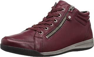 ARA Women's Rylee Sneaker