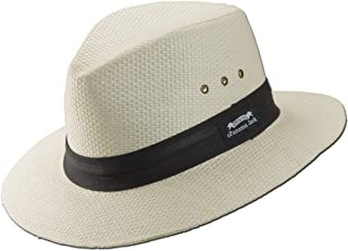 Best bahamas straw hats Reviews