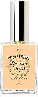 Melodie Perfumes Dream Child Strawberry Champagne Perfume. Strawberry perfume for grownups. 15 ml
