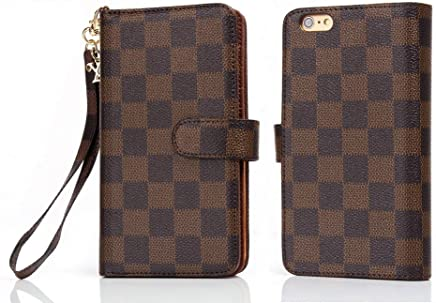 info for 951ee 6cc79 Amazon.com: iphone 5s burberry case: Cell Phones & Accessories