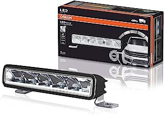 Suchergebnis Auf Für Leuchtbalken Led Auto Motorrad