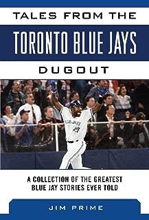 Best softball bats toronto Reviews