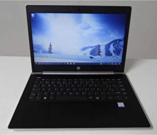 Notebook HP Probook 440 G5 14'' Intel Core i5 1.6GHz 8GB HD-1TB