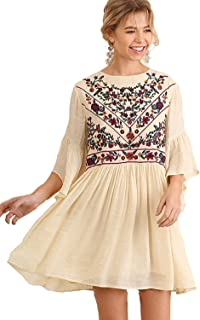 Umgee Boho Bliss!