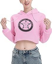 Sisters Of Mercy Lady Cat Ear Hoodie Sweater met lange mouwen