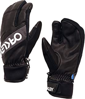 Best mens leather mittens uk Reviews