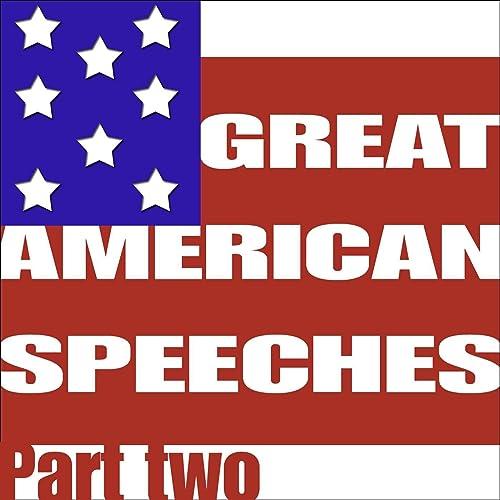 american rhetoric speeches