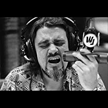 Best wolfman jack song Reviews