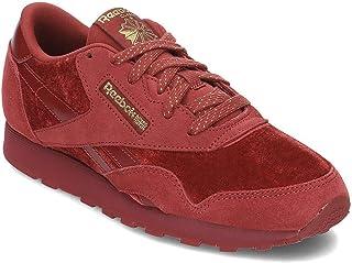 Suchergebnis auf für: Reebok Sneaker Sneaker