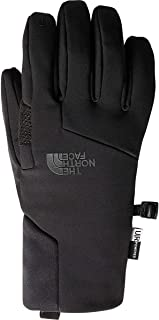 The North Face Women's Apex Etip Glove
