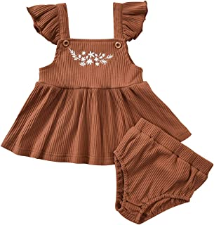 Clothes Outfits Sleeve Ruffle Clothing