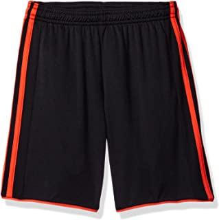 adidas Youth Soccer Tastigo 17 Shorts