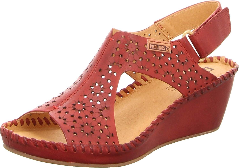 Pikolinos Margarita discount 943-1690 Sale special price Sandal Women's