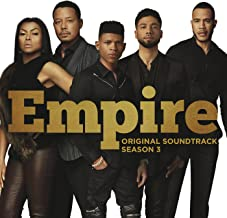 dream on with you empire mp3