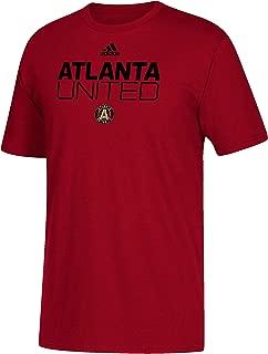 adidas Atlanta United FC Youth T-Shirt
