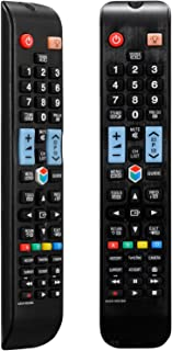 AA59-00638A Mando a distancia para Samsung Smart 3D LCD LED HDTV AA59-00594A AA59-00741A AA59-00580A AA59-00582A