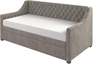 Best daybed designs for small spaces Reviews