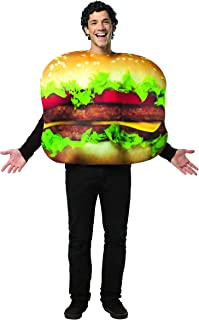 Best hamburger helper costume Reviews