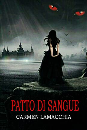 Patto di sangue