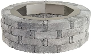 Best pavestone fire pit Reviews