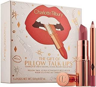 Best charlotte tilbury lipstick gift set Reviews