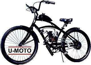 Best mechanical horse bike Reviews