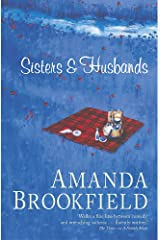 Sisters and Husbands Paperback