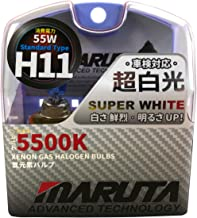 Suchergebnis Auf Für Mtec Super White H11