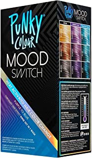 Best fire hair dye colour changing Reviews