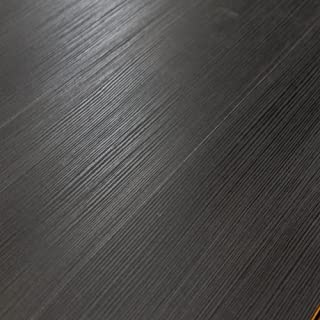 Best laminate flooring suppliers Reviews