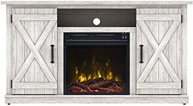 Awesome Electric Fireplaces Canada Amazon Ca Download Free Architecture Designs Griteanizatbritishbridgeorg