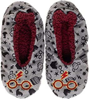 Best mens character house shoes Reviews