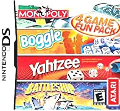Best nintendo ds meaning Reviews