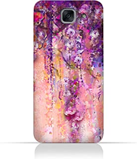 AMC Design Cases & Covers Samsung Galaxy J7 Max - Multi Color