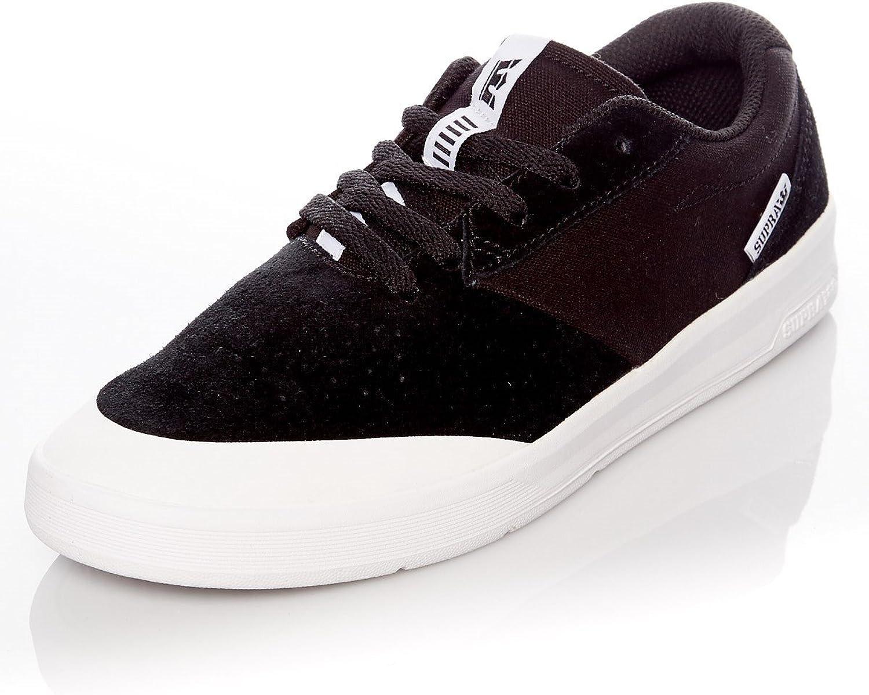 Supra - Mens Shifter shoes