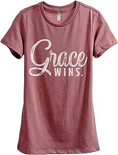 matthew west grace wins shirt