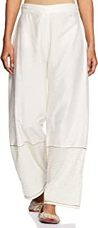 W for Woman Women's Flared Pants
