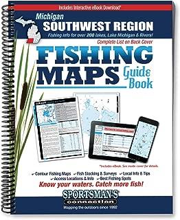 Best michigan sportsman fishing Reviews