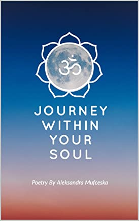 Journey Within Your Soul (English Edition)