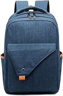 10/pcs etiquetas de cremallera pr/ácticos tirettes con cord/ón extensi/ón con gu/ías para bolsas mochila tienda Carcasas de viaje y chaquetas azul