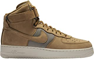 outlet store db88c b8241 Nike Air Force 1 High Premier Beef and Broccoli Pack Mens