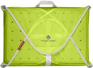 Eagle Creek Pack-it Specter Garment Folder - Large, Strobe Green (Green) - EC0A2V6X046