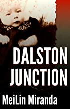 Dalston Junction: A Short Story (English Edition)