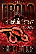 Best ebola book of revelation Reviews