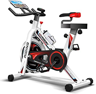 spinner edge spin bike