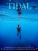 Amazon com: Rick Rosenthal - English / Movies: Prime Video